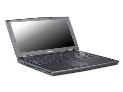 Image Dell Inspiron 4100 Laptop Driver For Windows