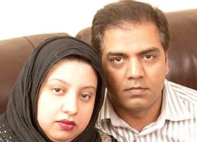 sibling marriage in pakistan