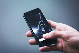 كيف تستقبل مكالمات على أيفون ووضع عدم الإزعاج مفعل