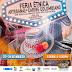 Festival Francisco 'El Hombre': 11 años, tres Ferias una misma Cultura