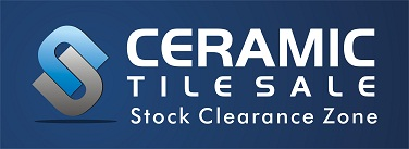 ceramic tile sale