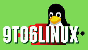 9to6linux.com | Covering latest news, articles, Tips and Tricks on Linux platform