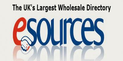 Esources-UK-best-largest-B2B-portal-400x200