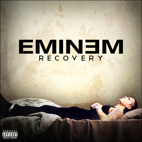 Venom By Eminem Download Song: Space Bound Lyrics, Mp3 & Video Song Download
