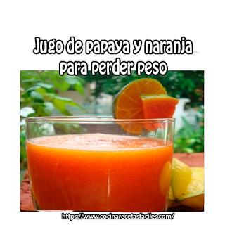 manzanas,naranjas,papaya,pimienta cayena