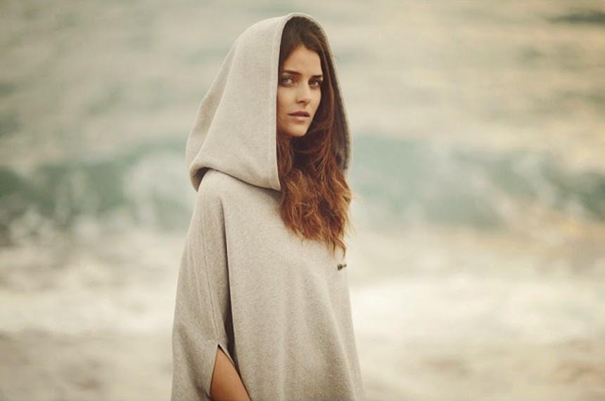 Verdugo Clothing