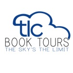 TLC Book Tours logo   www.tlcbooktours.com