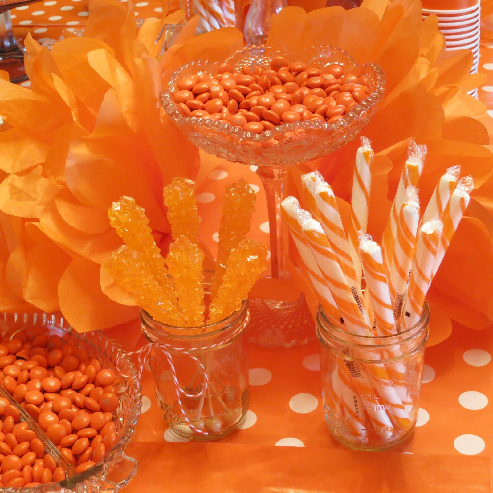 Orange Table Linens & Decor: baylionopur.ml - Your Online Table Linens & Decor Store! 6 or 12 month special financing available. Get 5% in rewards with Club O!