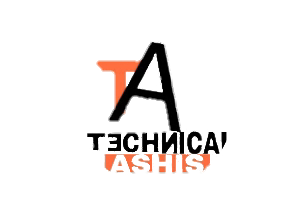 Technical ashis