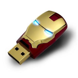 formatear la USB en el terminal con los comandos Linux