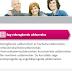 Come iscriversi alle università danesi su Optagelse.dk: La guida completa