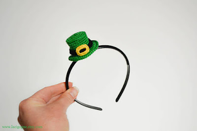 https://www.etsy.com/listing/584434796/st-patricks-day-top-hat-leprechaun?ref=shop_home_active_1