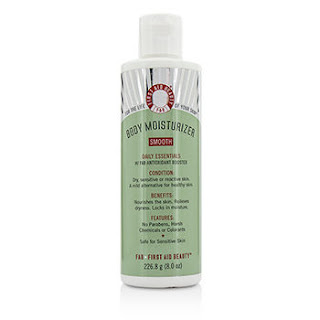 http://ro.strawberrynet.com/skincare/first-aid-beauty/body-moisturizer/191349/#DETAIL