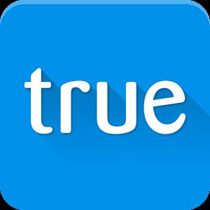 تحميل برنامج ترو كولر 2016 برابط مباشر