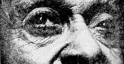 http://velhosmestres.com/en/pastinha-1974