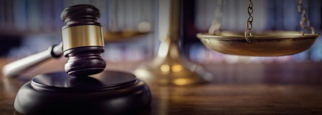 Coposesion y Derecho civil
