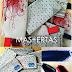 konveksi dompet blacu murah, merchandise pernikahan/ulang tahun, produksi cepat, gift seminar