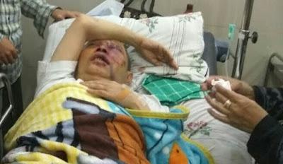 Teror Ulama, Ustadz Ahmad Dahlan: Waspadai Kebangkitan PKI