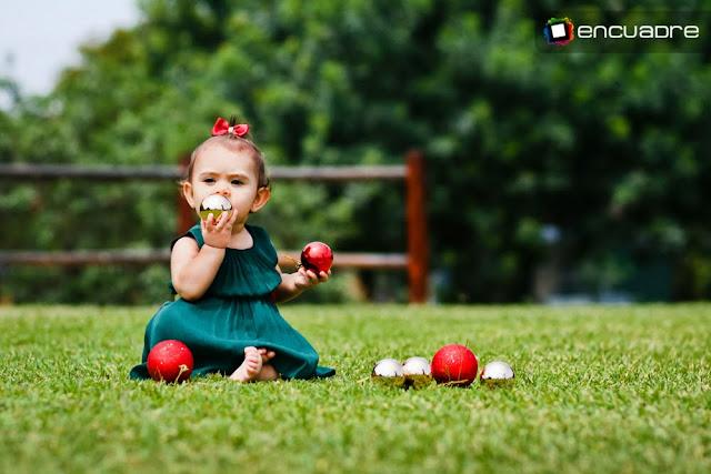 fotos de bebe peru