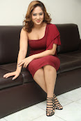 nikisha patel new sizzling photos gallery-thumbnail-10