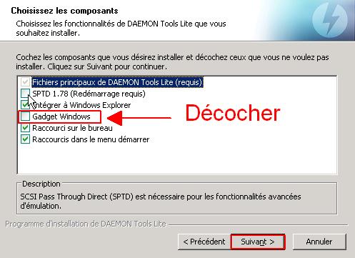 Voici dans cet article comment Nettoyer Son PC et le Rendre encore plus rapide sous Windows. Toutes les techniques qu'il faut pour Booster son PC gratuitement sans logiciel. Toutes les techniques qu'il faut pour Booster son PC gratuitement sans logiciel.