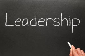 Are You Winner! Leadership And Main Reason For Low Achievement 2