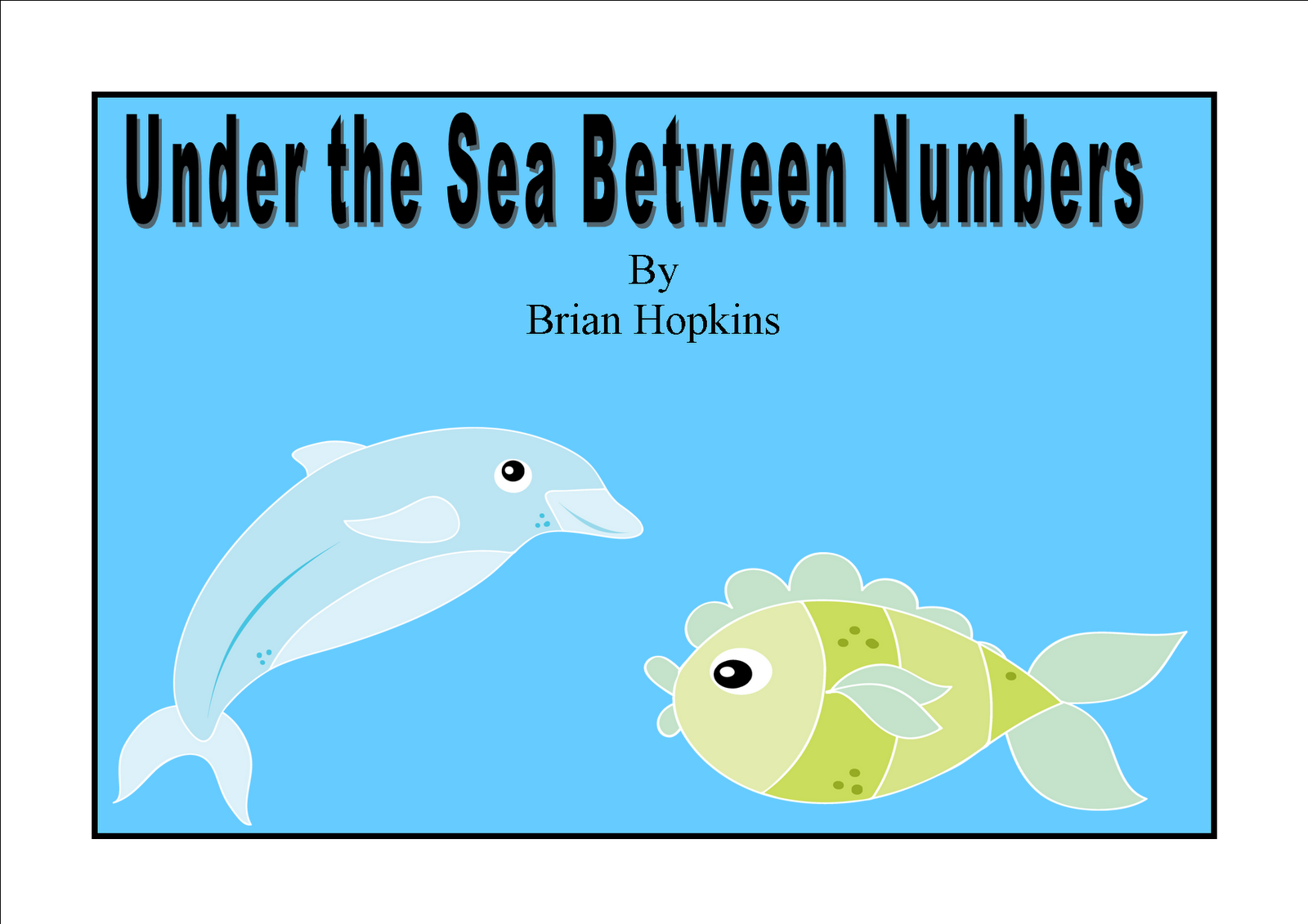 Hopkins Hoppin Happenings Daily Five And Sight Word Freebie And More