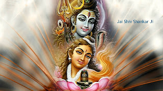 Lord Shiva Images and HD Photos [#34]