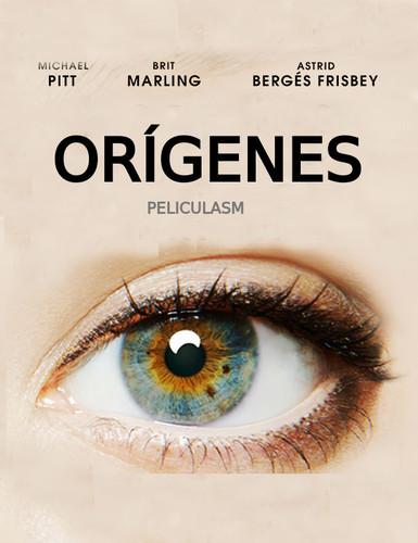 Orígenes (2014) [BRrip 1080p] [Latino] [Drama]
