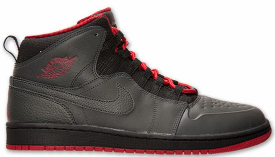 sports shoes 304b2 d1ea9 ajordanxi Your  1 Source For Sneaker Release Dates  Air Jordan 1 ...