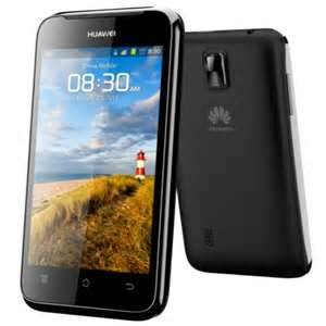 Huawei Ascend G330 Cellphone
