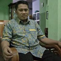 Balitbang DPP Golkar Kritisi Kegagalan Golkar Raih Kursi DPR RI Dapil 01 NTB