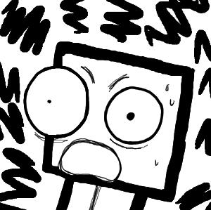 http://comicsovereasy.net/081/