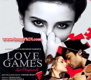 Love Games Songs.pk | Love Games movie songs | Love Games songs pk mp3 free download