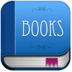 Ebook and PDF Reader APK free downloading