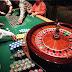 Εντοπίστηκε παράνομο «μίνι» καζίνο στην Αθήνα - 24 συλλήψεις
