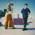 "Audio:  Lion Babe ""Hit The Ceiling"""