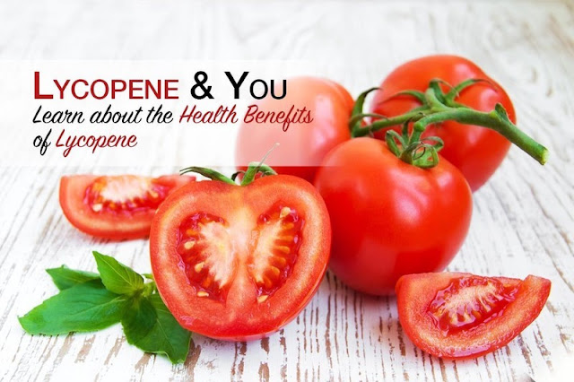 Daily Eat Tomatoes, Liver Cancer Will Keep You Safe
