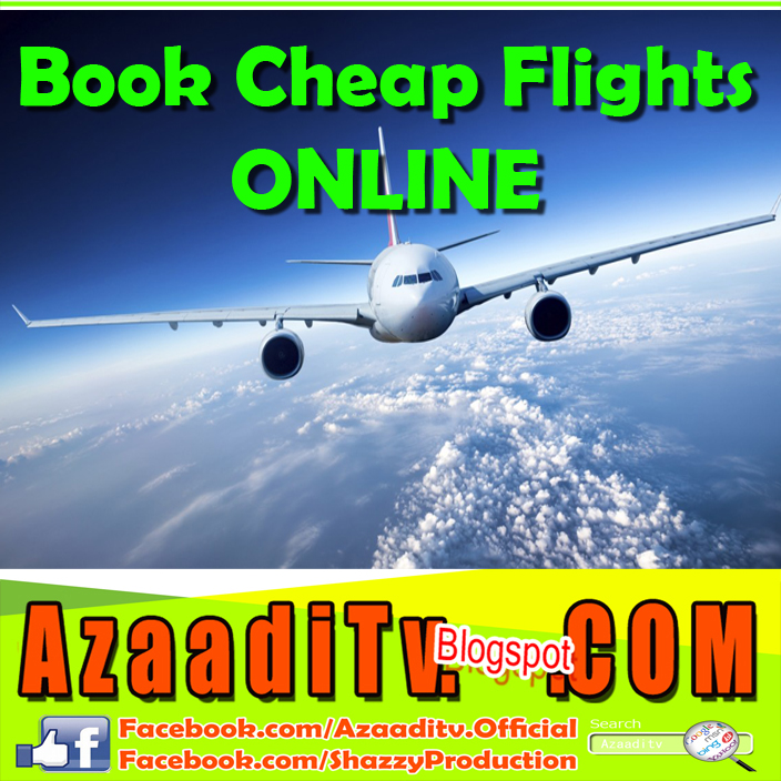 useful websites to book cheap flights air tickets