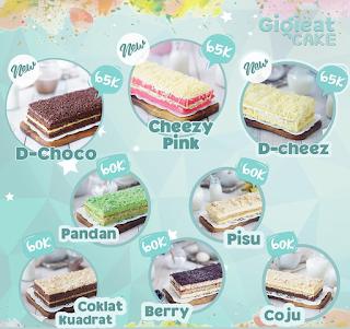 cake-artis-lengkap
