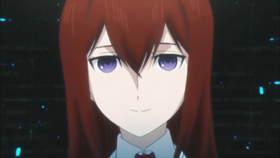 Steins;Gate 0 Episode 21 Subtitle Indonesia