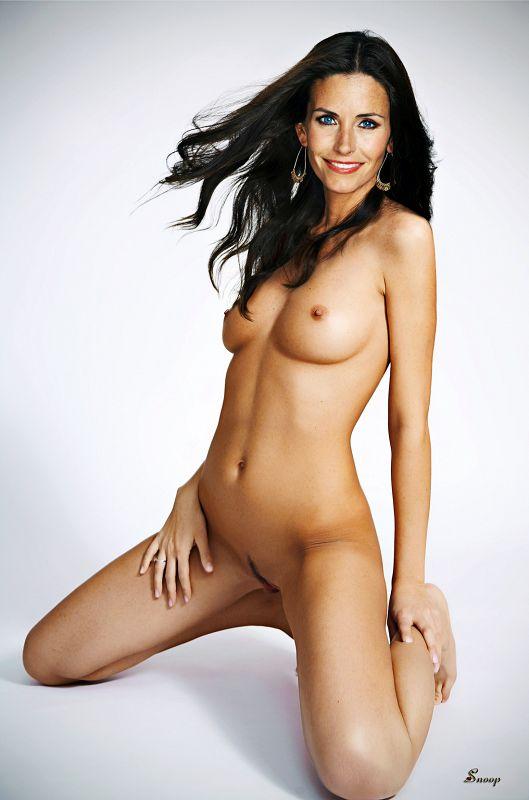 fucken bomb ass naked girls