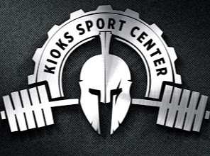 Kioks Spor Merkezi