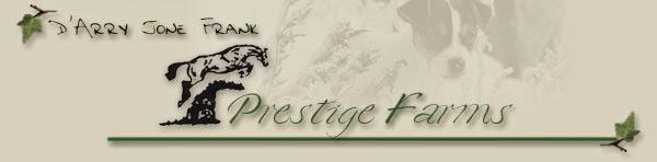 http://www.prestigefarms.com