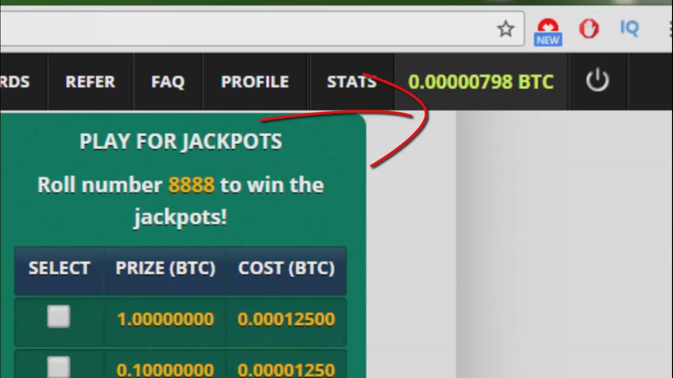 bitcoin calculator de profit viitor