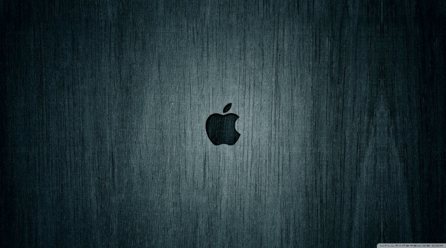 Desktop Wallpaper Awesome Apple Mac Abstract d Wallpapers Hd The