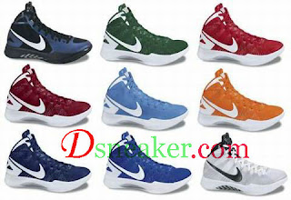 online retailer 1f83b 3f6a2 Nike Hyperdunk 2011 Mens Shoes on Sale