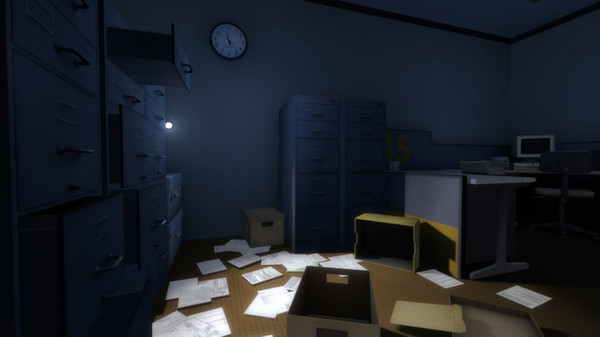 The Stanley Parable Free For PC