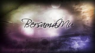 Chord Lagu Rohani : BERSAMA-MU