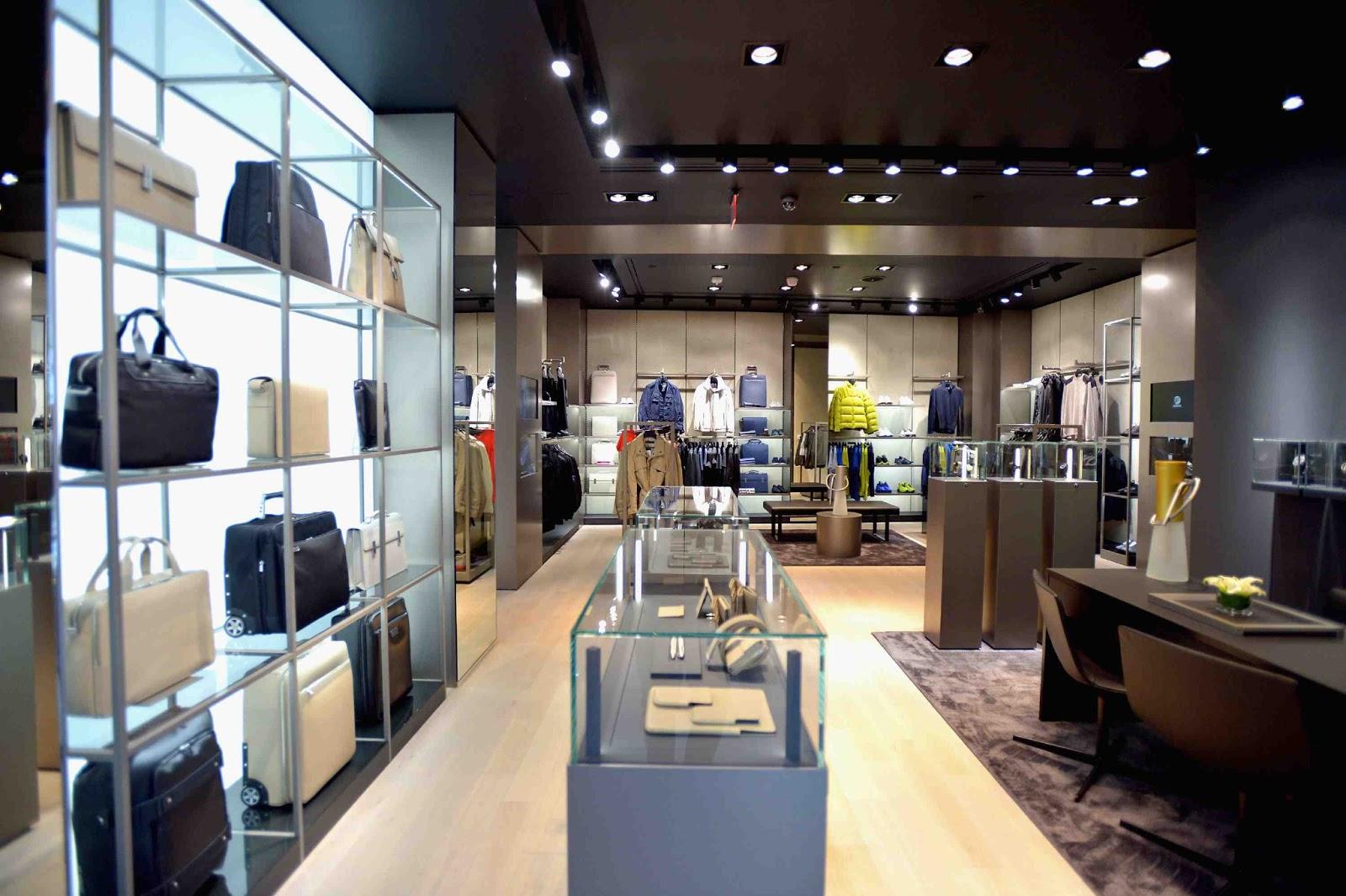 jet set jen two big brands make the los angeles party. Black Bedroom Furniture Sets. Home Design Ideas
